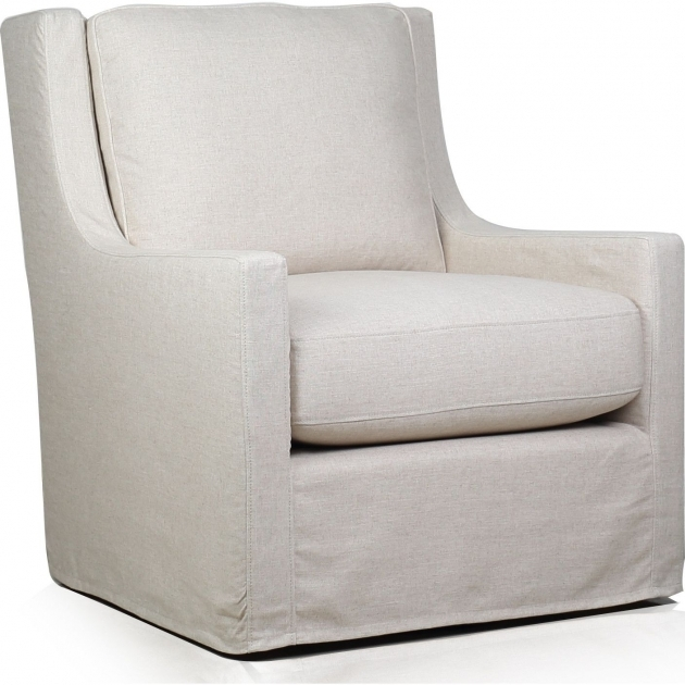 Amazing Accent Chair Slipcover Photos