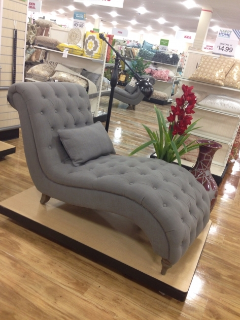 Amazing Accent Chairs Home Goods Photos