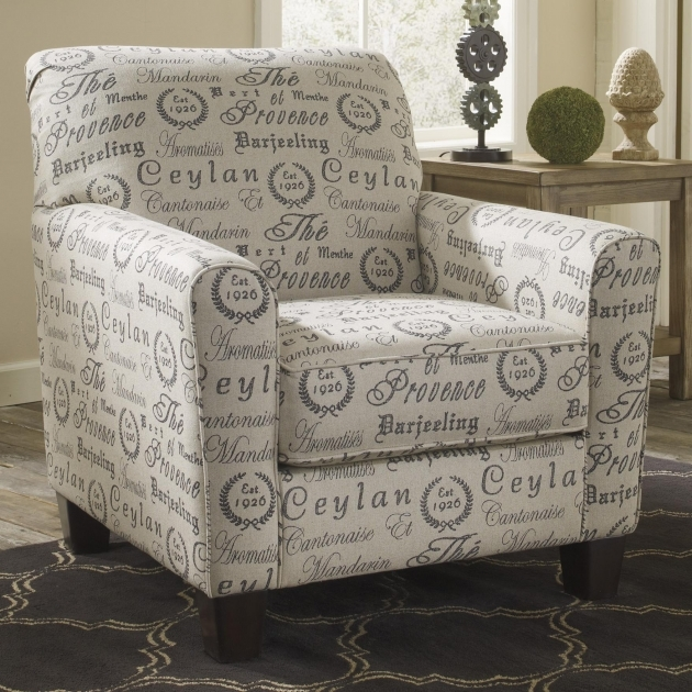 Amazing Cheap Accent Chairs With Arms Pic