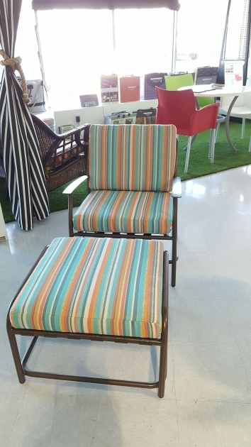 Custom Patio Chair Cushions 2019 Chair Design