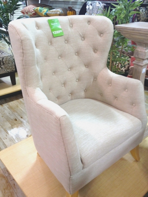 Amazing Home Goods Accent Chairs Images