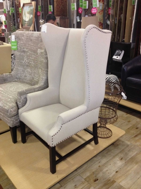 Amazing Home Goods Accent Chairs Pictures