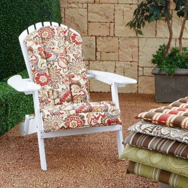 Amazing Kmart Patio Chair Cushions Pics