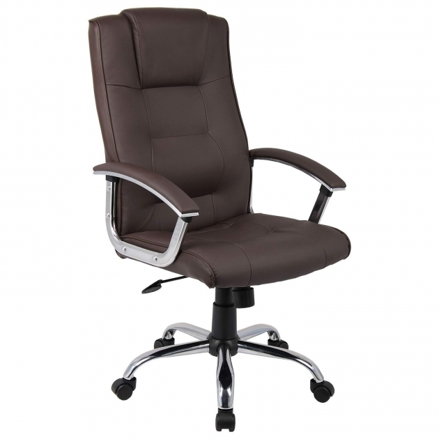 Amazing Office Max Office Chairs Ideas