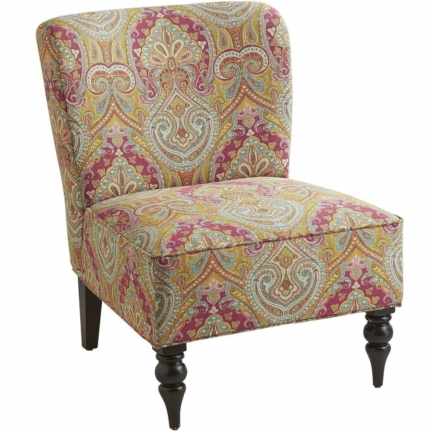 Amazing Pier One Accent Chairs Photo