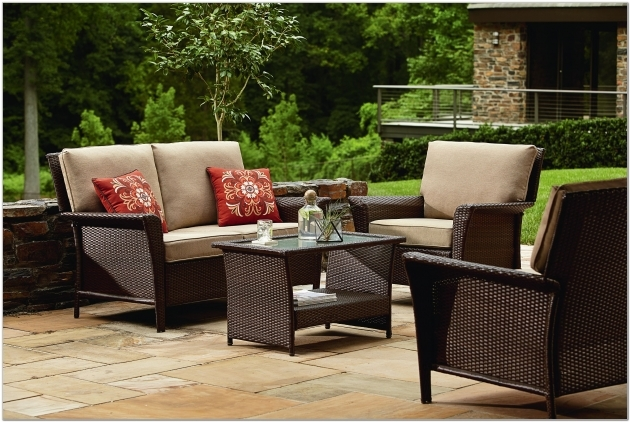 Amazing Sears Patio Chairs Photos