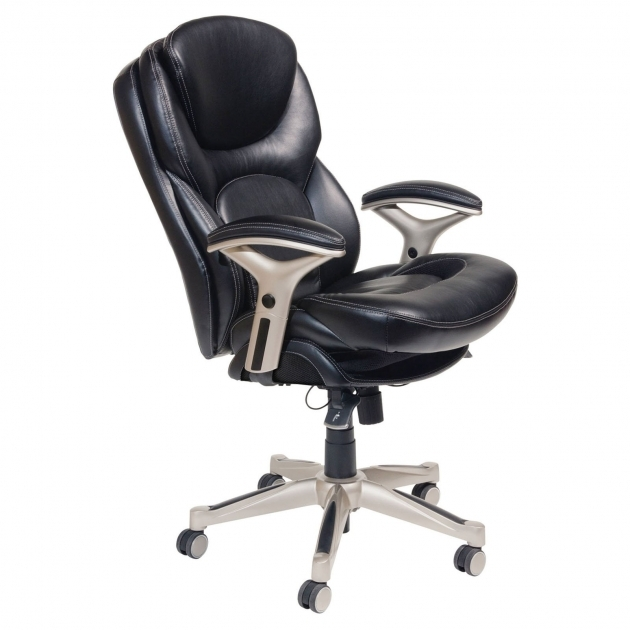 Amazing Serta Office Chairs Pictures