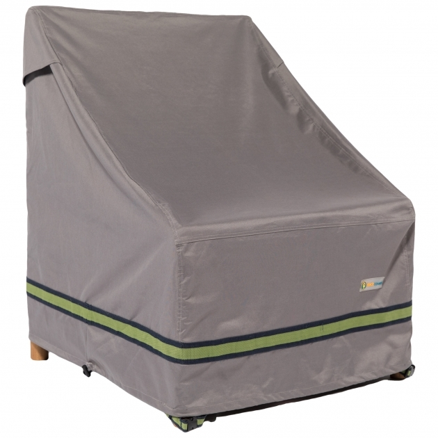 Amazing Stacking Patio Chair Covers Pictures