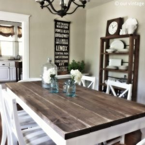 Target Kitchen Table And Chairs