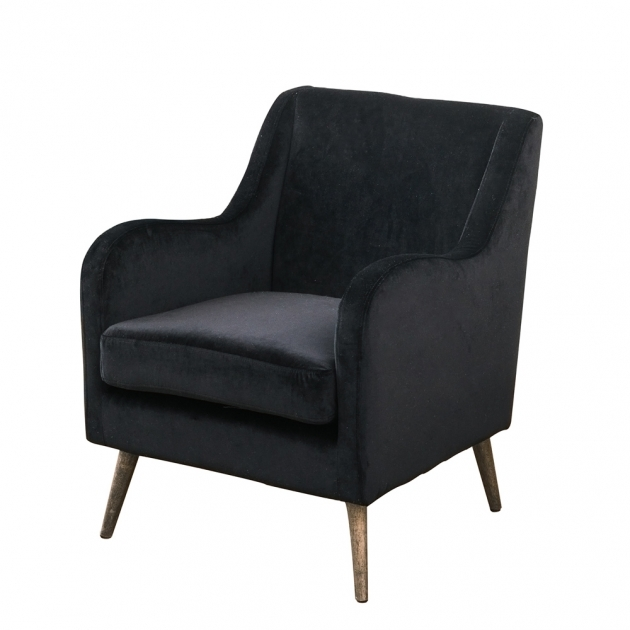 Astonishing Accent Chairs Under $150 Image