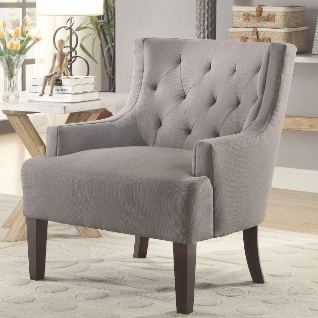 Astonishing Accent Chairs Under $200 Images