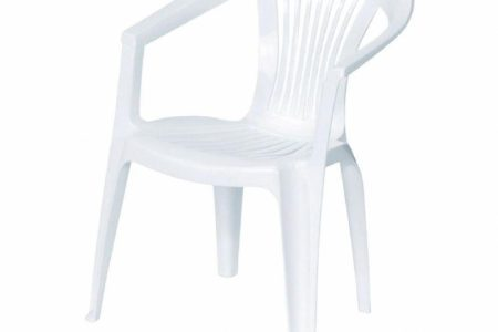 Cheap Plastic Patio Chairs