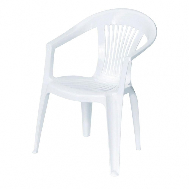 Astonishing Cheap Plastic Patio Chairs Ideas