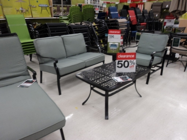 Astonishing Replacement Patio Chair Cushions Sale Ideas