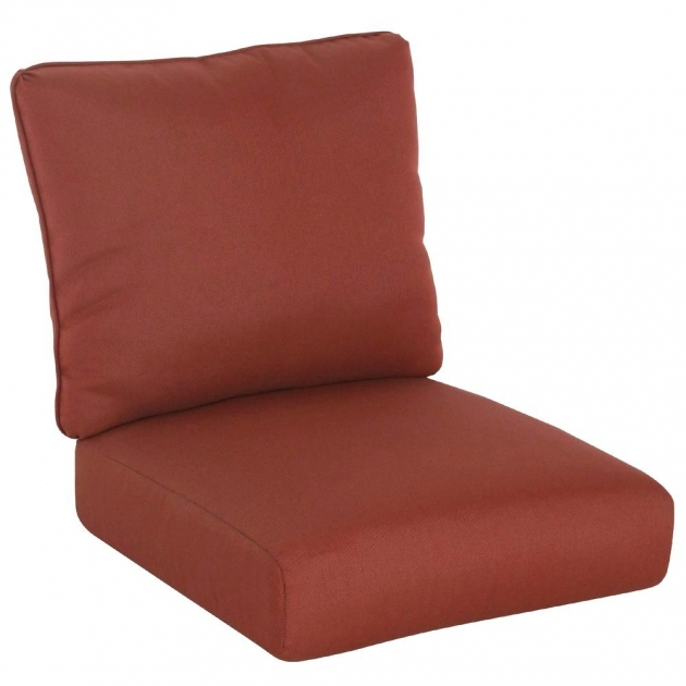 Astonishing Replacement Patio Chair Cushions Sale Picture