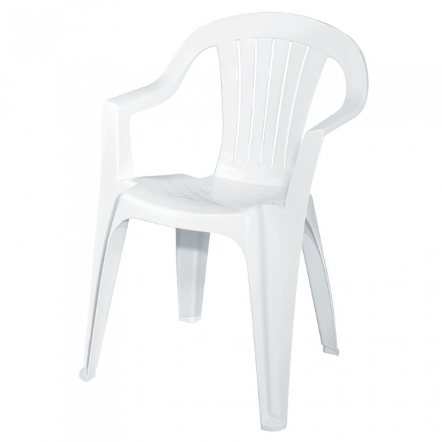 Attractive Cheap Plastic Patio Chairs Picture
