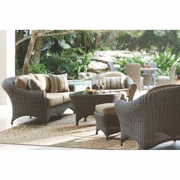 Attractive Home Depot Patio Chair Cushions Pictures
