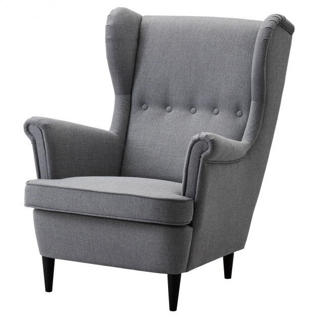 Attractive Ikea Accent Chair Ideas