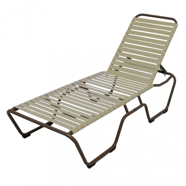 Attractive Patio Chair Straps Photo