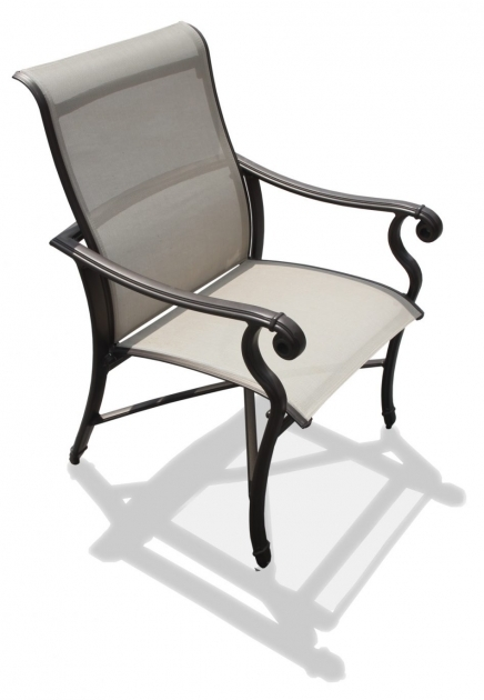 Attractive Replacement Slings For Patio Chairs Cheap Pics