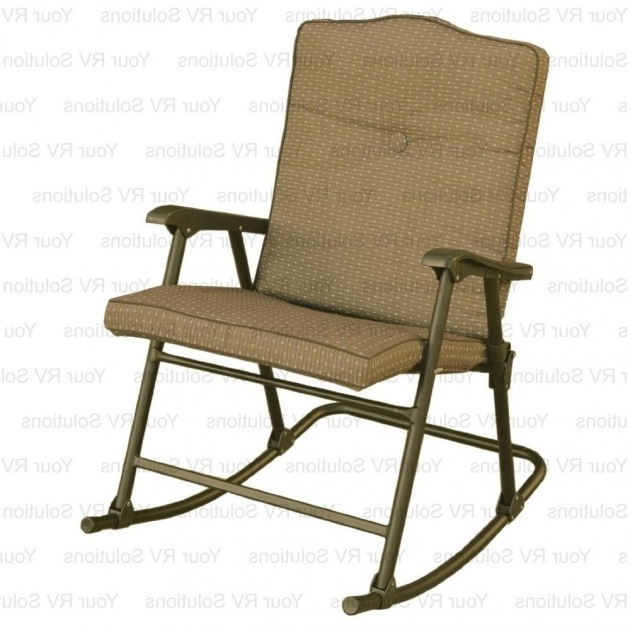 Attractive Samsonite Patio Chair Replacement Parts Photos