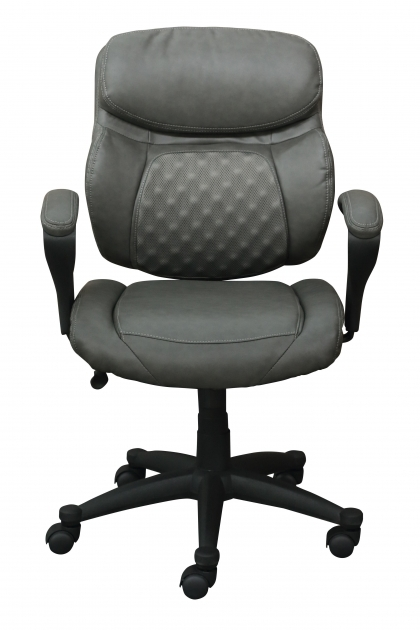 Attractive Serta Office Chairs Pic