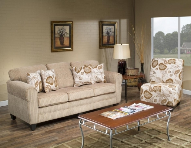 Awesome Accent Chair Sets Pic