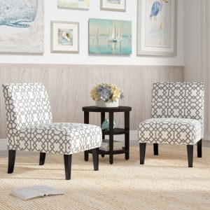 Accent Chair Sets
