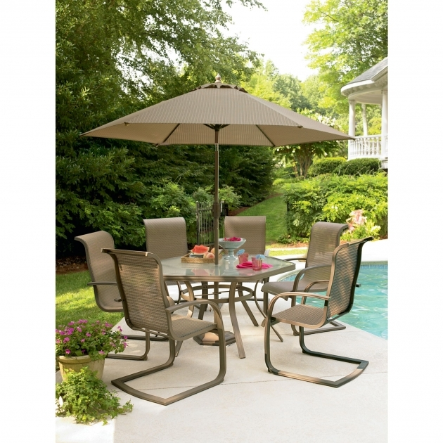 Awesome Big Lots Patio Chairs Image