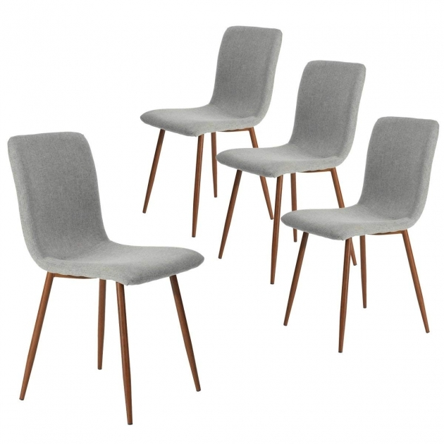 Awesome Cheap Kitchen Chairs Set Of 4 Image