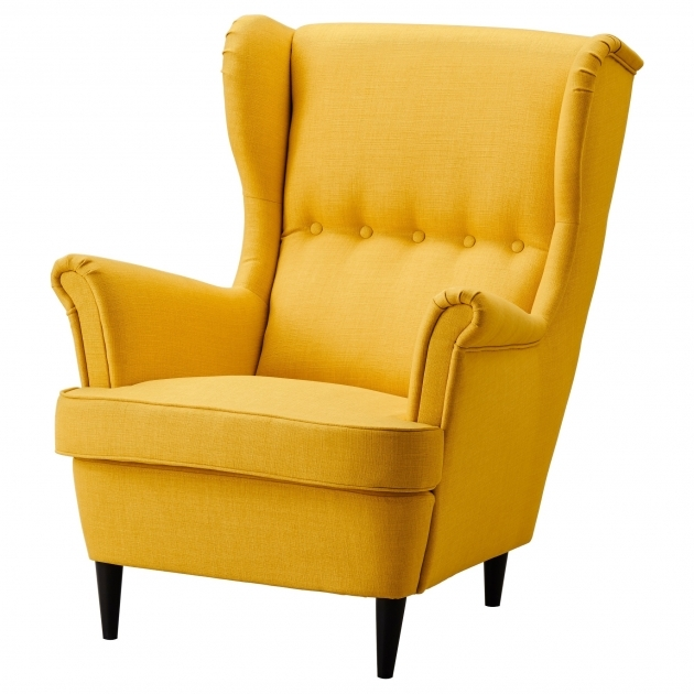 Awesome Ikea Accent Chair Image