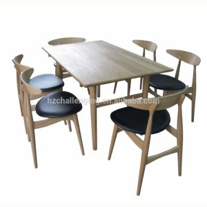 Kmart Kitchen Table And Chairs