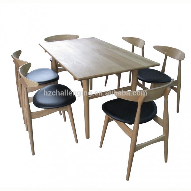 Awesome Kmart Kitchen Table And Chairs Image