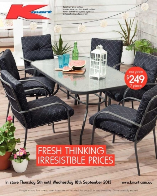 Awesome Kmart Patio Chairs Ideas