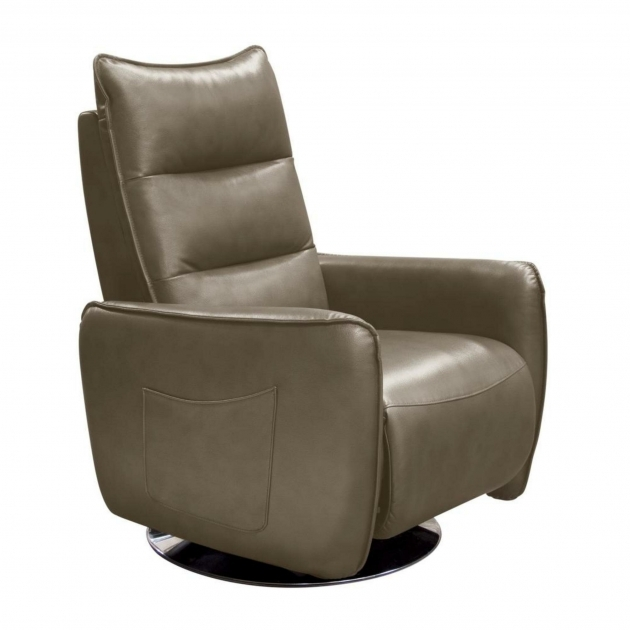 Awesome Reclining Accent Chair Pictures