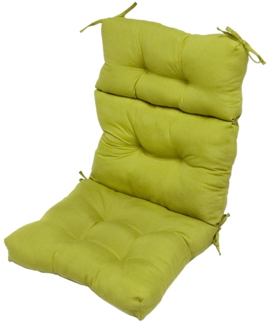 Awesome Replacement Patio Chair Cushions Sale Pictures