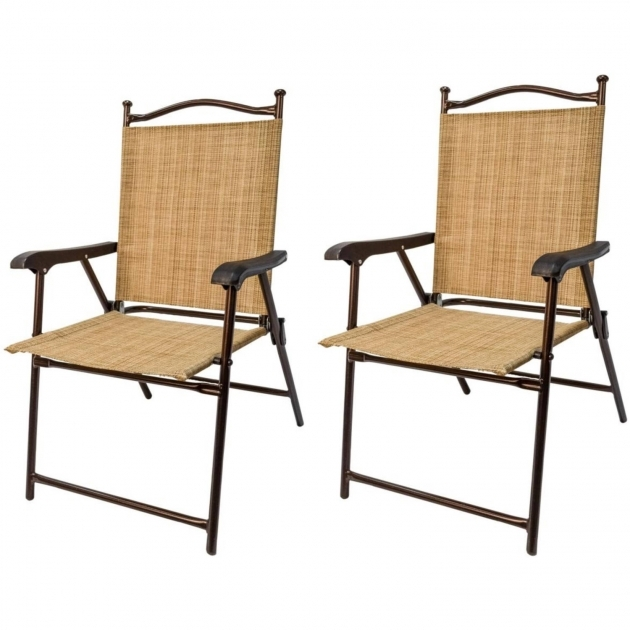 Awesome Replacement Slings For Patio Chairs Pic