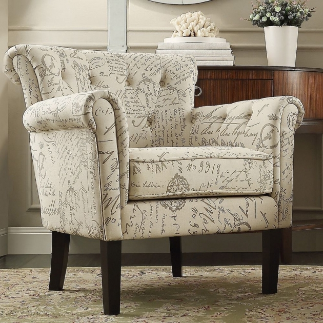 Awesome Sears Accent Chairs Photo