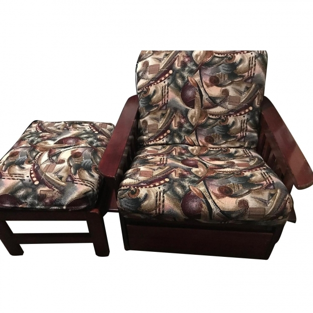 Awesome Wood Frame Accent Chairs Photo