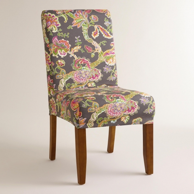 Best Accent Chair Slipcover Pics
