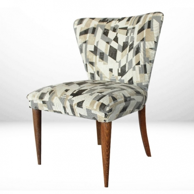 Best Accent Chairs With Arms Clearance Ideas