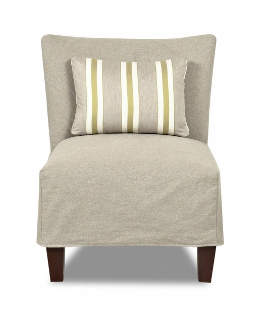 Best Armless Accent Chair Slipcover Photos