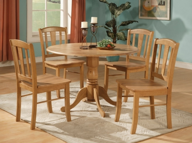 Best Cheap Kitchen Chairs Set Of 4 Ideas