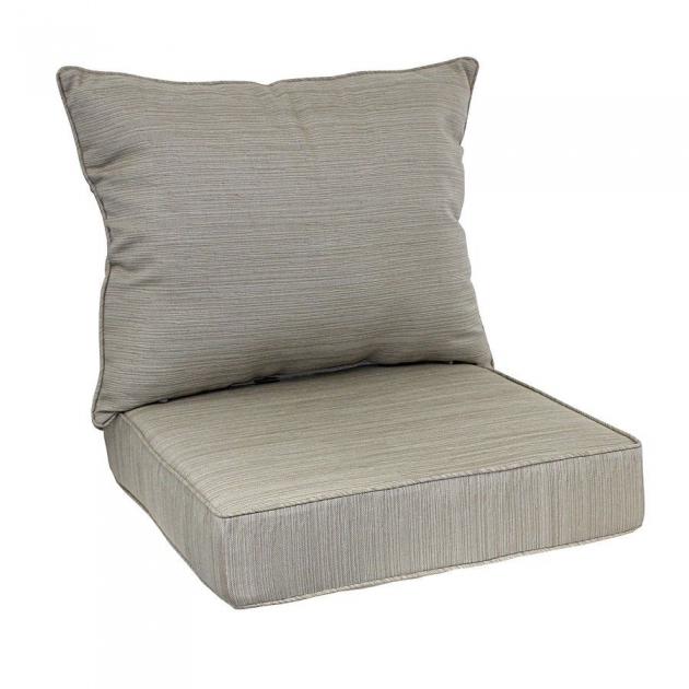 Best Deep Seat Patio Chair Cushions Pic