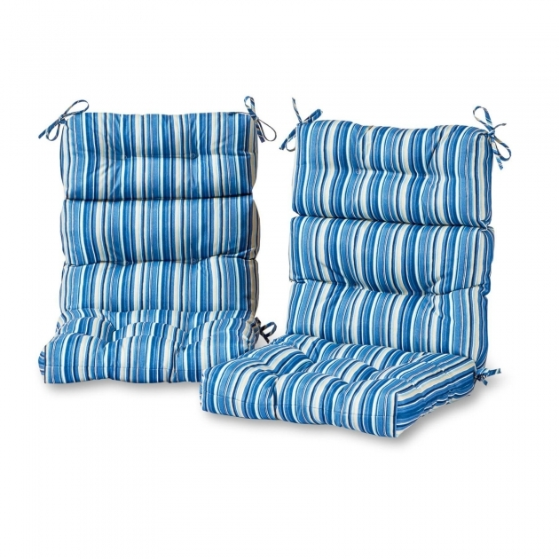 Best Kmart Patio Chair Cushions Images