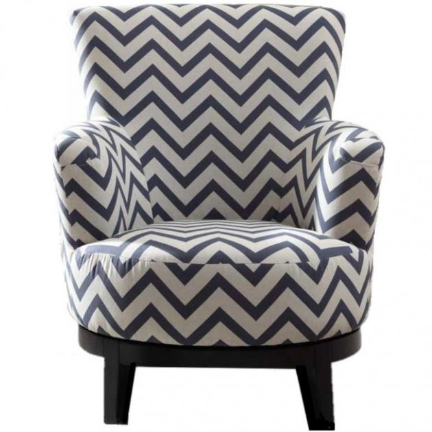 Best Multi Colored Accent Chairs Photo