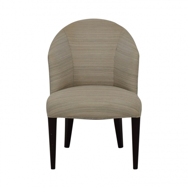 Best Multi Colored Accent Chairs Pic