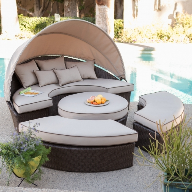 Best Oversized Patio Chairs Image