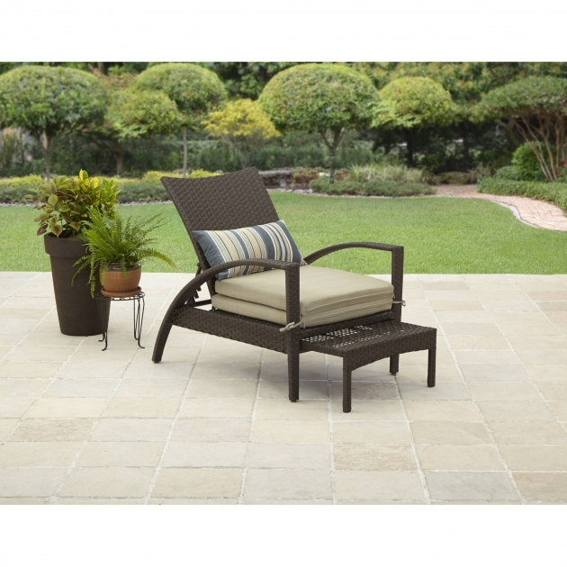 Best Patio Lounge Chairs Clearance Images