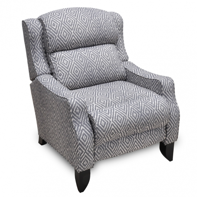 Best Reclining Accent Chairs Image